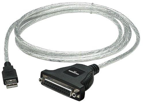 ic-intracom-336581-adaptador-para-cable-1x-usb-a-1x-db-25-macho-hembra-10-g-microsoft-windows-2000-x