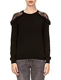 Amazon.it  Liu Jo Jeans - Abbigliamento specifico  Abbigliamento dfd79c3c366