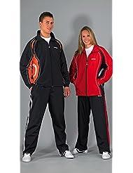 Chándal Team Suit Shore, multicolor