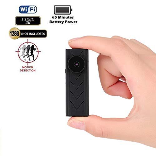 Microcamera bottone spia wifi wireless microspia audio video videocamera sorveglianza spycam spy