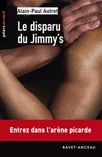 Le disparu du Jimmy's