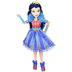 Disney Descendants B6868AS0 Toy
