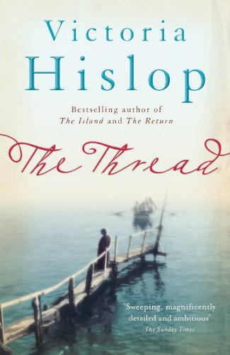 The Island Victoria Hislop Ebook