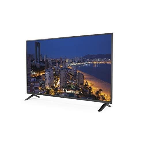 41b19PT44UL - TD Systems K50DLP8F - Televisor Led 50 Pulgadas Full HD, resolución 1920 x 1080, 3x HDMI, VGA, 2x USB Reproductor y Grabador