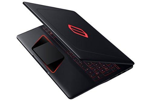 Samsung NP800G5M-X01US Laptop (Windows 10, 4GB RAM, 128GB HDD) Black Price in India