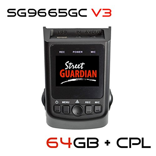 street-guardian-sg9665gc-v2-supercapacites-capteur-cmos-sony-exmor-imx322-wdr-bord-1080p-a-30-fps-us