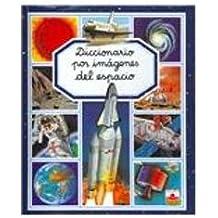Espacio/ Space