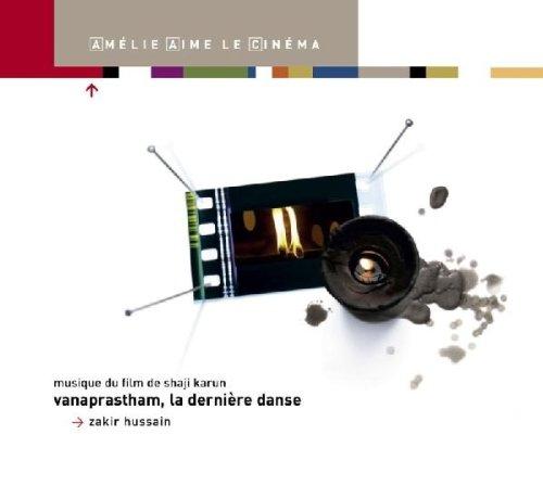 vanaprastham-la-derniere-danse-hussain-french-import