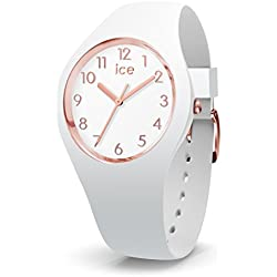 Reloj Ice-Watch para Mujer 15337