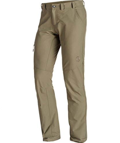 Mammut Hiking Pants dolomite