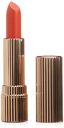estee-lauder-all-day-lippenstift-nr-10-coral-tangerine-38g