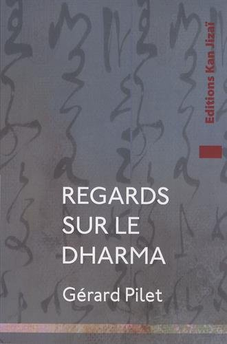 Regards sur le Dharma