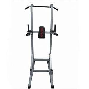 Care - Appareil pour le dos - Chaise Romaine - 50390