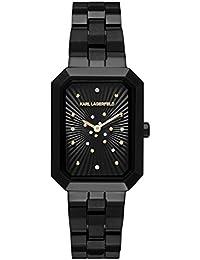 Karl Lagerfeld - -Armbanduhr- KL6101