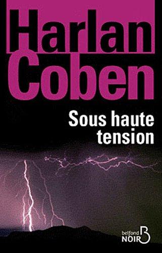 """<a href=""""/node/3670"""">Sous haute tension</a>"""