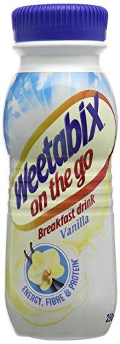 weetabix-vanilla-breakfast-drink-250-ml-pack-of-8