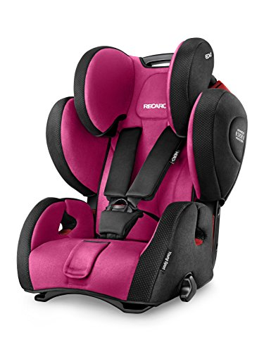 recaro-young-sport-hero-car-seat-group-1-2-3-pink