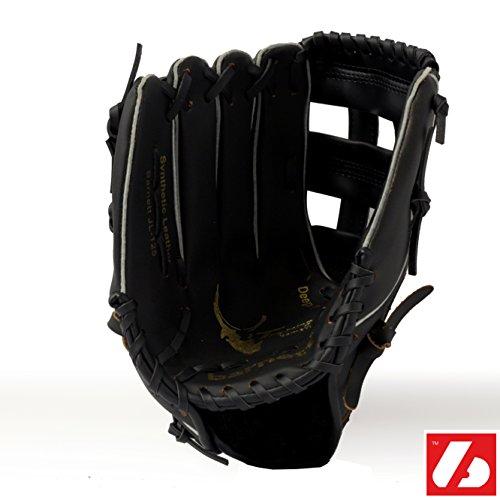 JL-125 Baseballhandschuh Gr 12,5, RH -