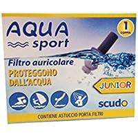 FILTRI Scudo Aquasport Jun 2PZ preisvergleich bei billige-tabletten.eu