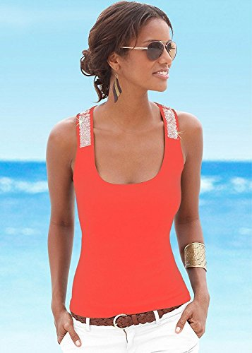 xjoel-fashion-womens-summer-sexy-vest-lace-v-neck-sleeveless-blouse-tank-tops-t-shirt