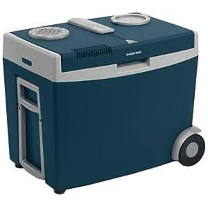 Mobicool W3512230J001 Thermoelektrische Trolley-Kühlbox 35 Liter (Nicht mehr hergestellt)