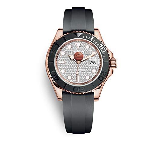 116509 Orologio meccanico da uomo Oyster Perpetual
