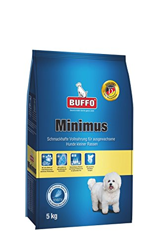 buffo-minimus