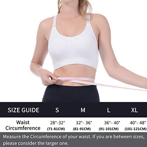 Zoom IMG-3 cfx correttore di postura spalle