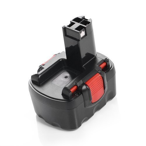 powerextra-bosch-batterie-2000mah-144v-batteire-rechargeable-ni-mh-pour-bosch-13614-13614-2g-15614-1