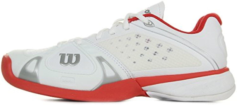 Wilson Rush Pro HC WRS317700, Tennis  Venta de calzado deportivo de moda en línea