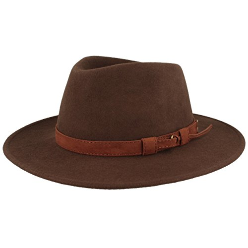 Fedora the best Amazon price in SaveMoney.es 7998176fdc1