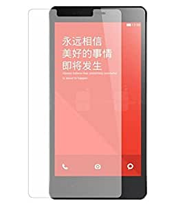 """ZOS Tempered Glass for XIOMI Mi Note 1 (Old Model 5.7"""") 