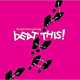 Beat This-Best Of The English Beat