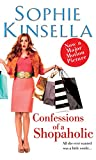 Confessions of a Shopaholic. Film Tie-In [Lingua inglese]