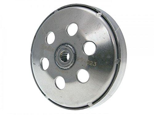 Preisvergleich Produktbild Kupplungsglocke POLINI Evolution 107mm für Adly / Her Chee Panther 50