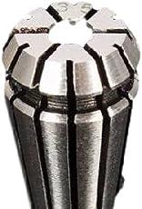 Generic ER11 1-7mm Spring Collet Chuck Collet for CNC Milling Lathe Tool (3.5mm)