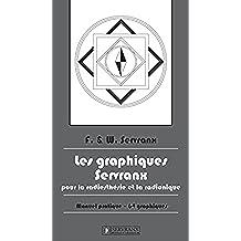 Les Graphiques Servranx pour la Radiesthésie et la Radionique: Manuel pratique (French Edition)