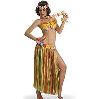 Amazon.it  Disegni Principi E Principesse Da Colorare Disegni ... 4f3003c81861