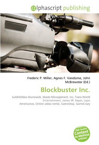 blockbuster-inc-subtitlenew-brunswick-waste-management-inc-trans-world-entertainment-james-w-keyes-l