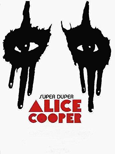 alice-cooper-super-duper