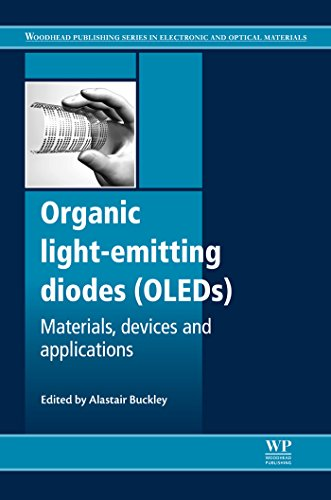 organic-light-emitting-diodes-oleds-materials-devices-and-applications-woodhead-publishing-series-in