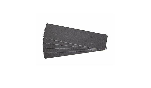 Firmtread Anti Slip Stair Treads Clear 5-Pack
