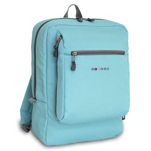 j-world-new-york-art-backpack-seafoam-one-size
