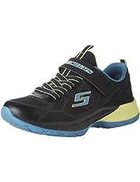 Amazon es Skechers Y Zapatos Complementos ZfwZvxaqrn
