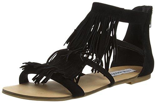 steve-maddenfavorit-sm-sandali-donna-colore-nero-taglia-38