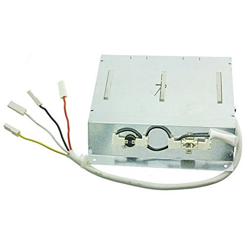 spares2go-heater-element-thermostats-for-candy-goc218-80-goc2181-80-goc58f-80-goc580c-80-goc590c-80-