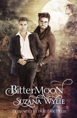 [(Bittermoon)] [By (author) Suzana Wylie] published on (October, 2014)