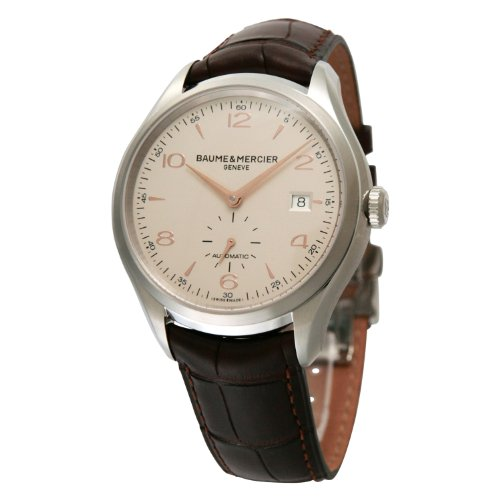 baume-mercier-m0a10054-orologio