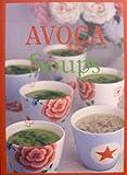 Avoca Soups by Hugo Arnold (January 01,2008)