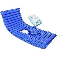WAOBE Aufblasbare Matratze Medical Air Cushion Bequem für Toilette Anti-Dekubitus Verhindern Decubitus Behandlung... preisvergleich bei billige-tabletten.eu